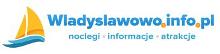 Władysławowo noclegi